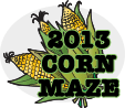 hot_cornMaze
