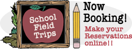 hot_fieldTrips