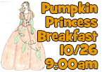 icon_princessBreakfast2013