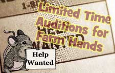 farmhand_auditions