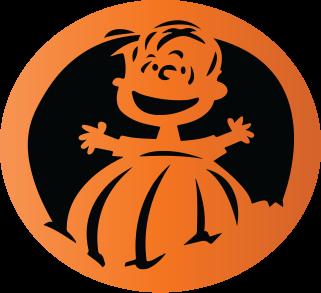 Pumpkin Carving Templates - Schuster\'s Farm - Deerfield/Madison, WI